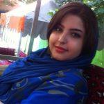 Evlenmek İsteyen Suriyeli Bayanlar