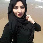 Suriyeli Bayan Arkadaş