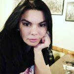Bolu'da Erkek Arkadaş Arayan Bayanlar