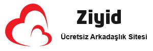 ziyid logo