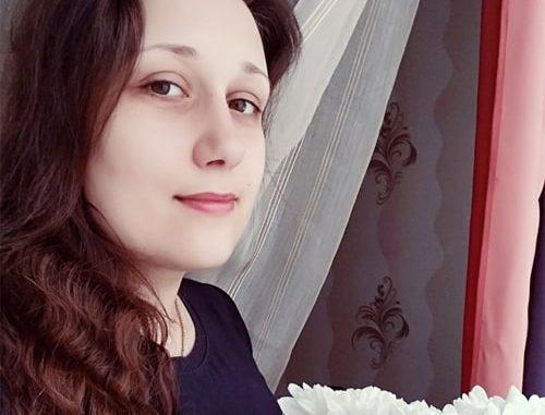 Romanya Evlilik İlanları
